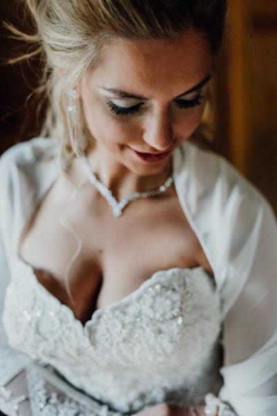 Wedding Gallery 4