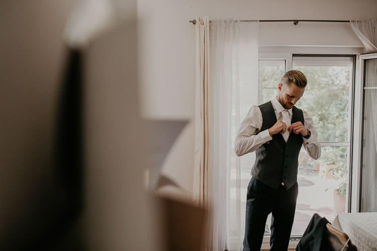 daniela stefan fontana golfclub 00005 - Daniela & Stefan - Hochzeit im Fontana Golfclub