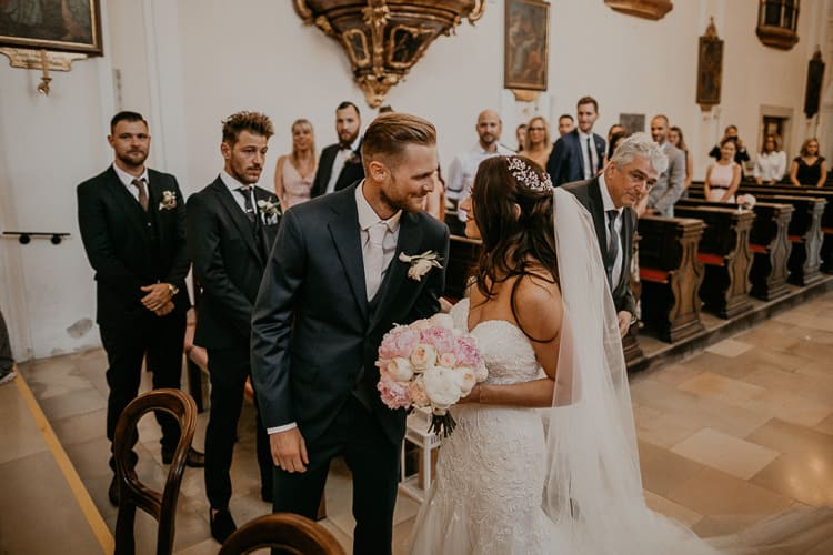 daniela stefan fontana golfclub 00015 - Daniela & Stefan - Hochzeit im Fontana Golfclub