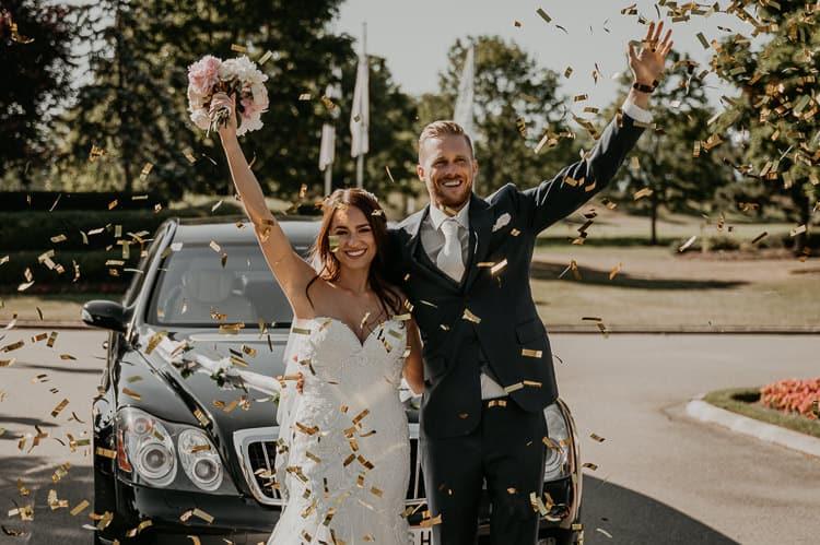 daniela stefan fontana golfclub 00026 - Daniela & Stefan - Hochzeit im Fontana Golfclub