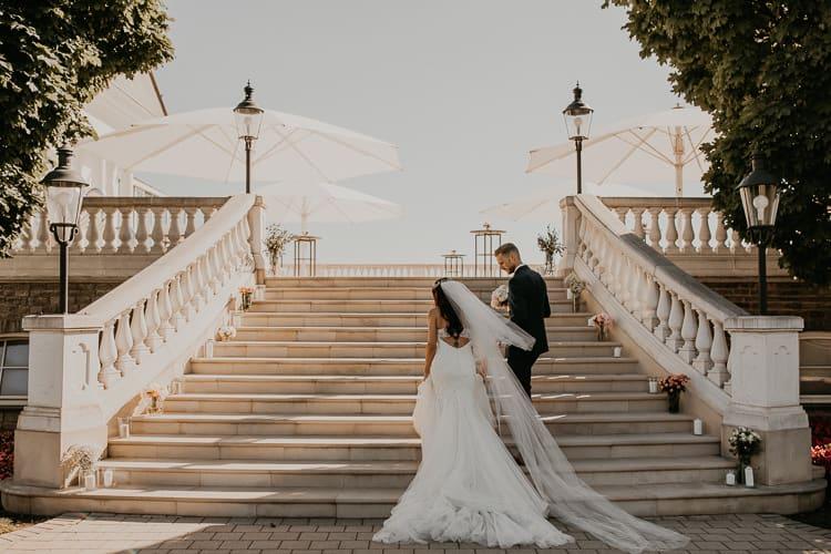 daniela stefan fontana golfclub 00027 - Daniela & Stefan - Hochzeit im Fontana Golfclub