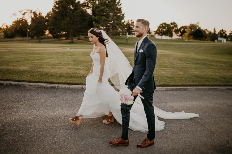 daniela stefan fontana golfclub 00029 - Daniela & Stefan - Hochzeit im Fontana Golfclub