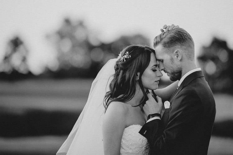 daniela stefan fontana golfclub 00031 - Daniela & Stefan - Hochzeit im Fontana Golfclub
