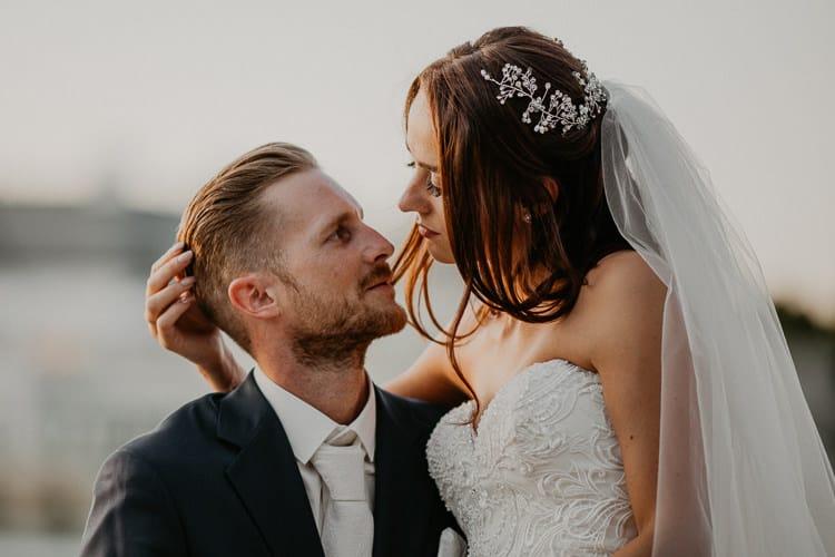 daniela stefan fontana golfclub 00037 - Daniela & Stefan - Hochzeit im Fontana Golfclub