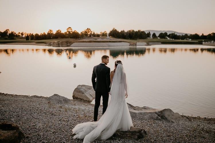 daniela stefan fontana golfclub 00038 - Daniela & Stefan - Hochzeit im Fontana Golfclub
