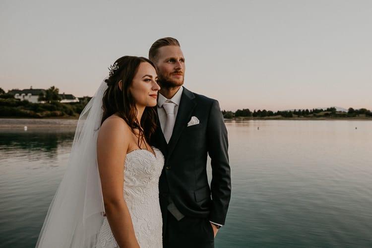 daniela stefan fontana golfclub 00041 - Daniela & Stefan - Hochzeit im Fontana Golfclub