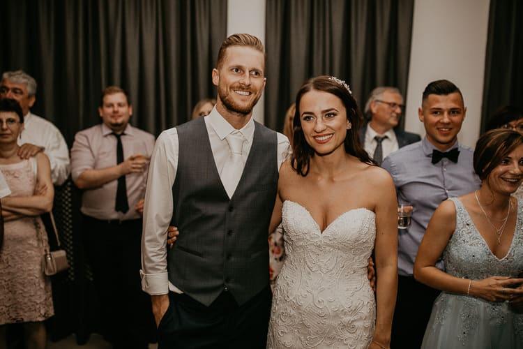 daniela stefan fontana golfclub 00044 - Daniela & Stefan - Hochzeit im Fontana Golfclub
