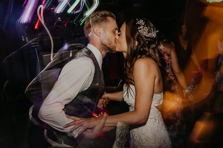 daniela stefan fontana golfclub 00047 - Daniela & Stefan - Hochzeit im Fontana Golfclub