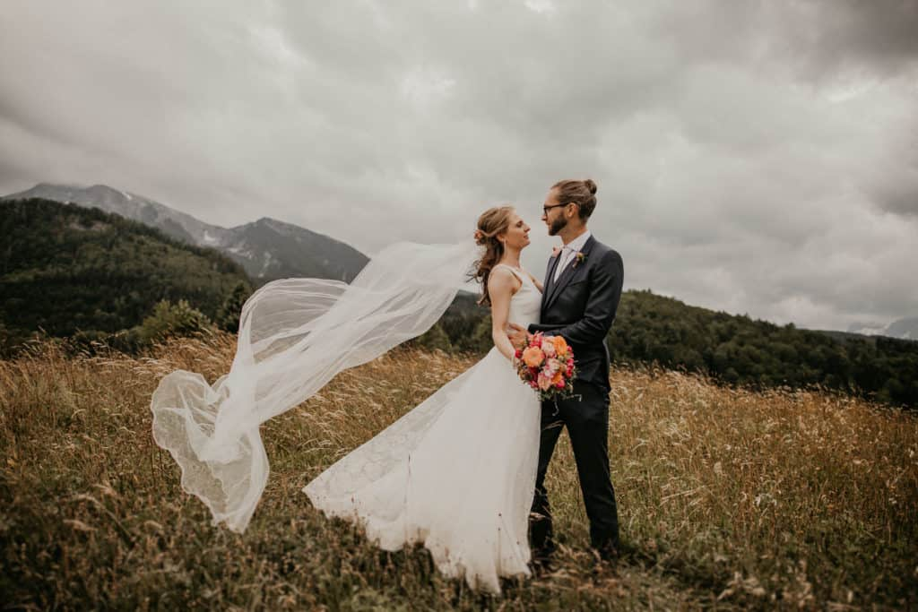 ramona felix villa bergzauber cover 1024x683 - Ramona & Felix - Hochzeit auf Villa Bergzauber