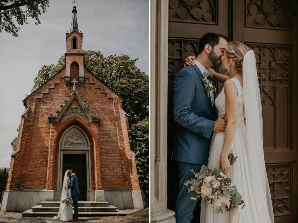 kristina hansi hochzeit loryhof 00002 1024x768 - Kristina & Hansi - Hochzeit am Loryhof