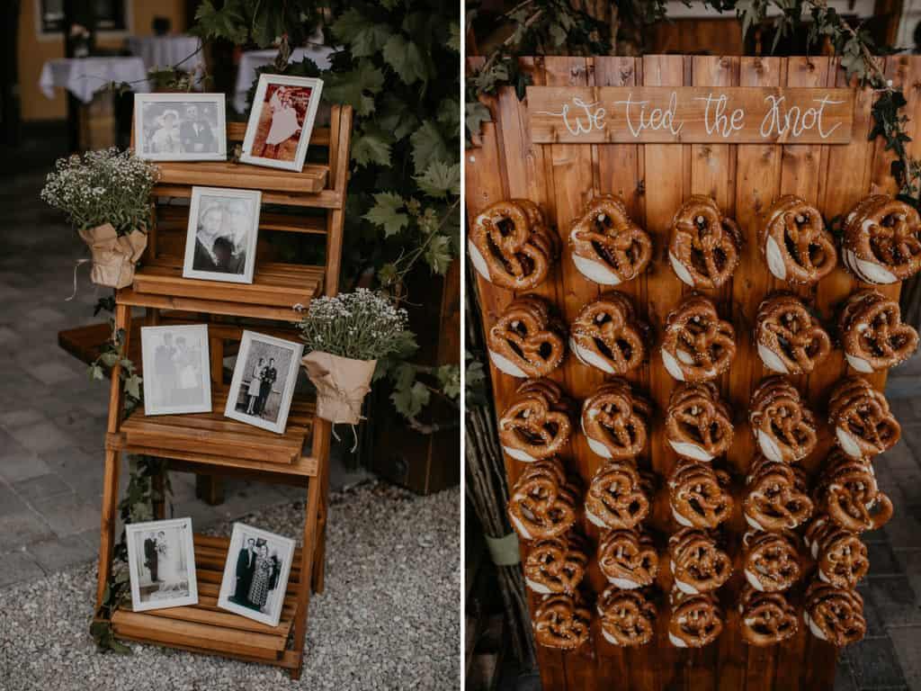 kristina hansi hochzeit loryhof 00004 1024x768 - Kristina & Hansi - Hochzeit am Loryhof