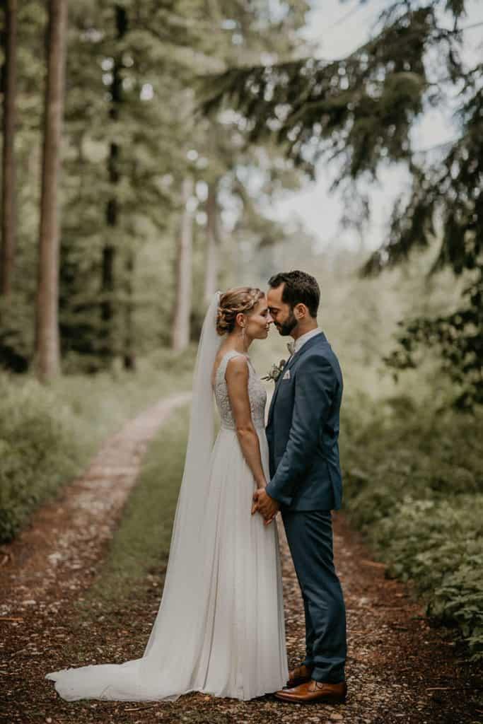kristina hansi hochzeit loryhof 00006 683x1024 - Kristina & Hansi - Hochzeit am Loryhof