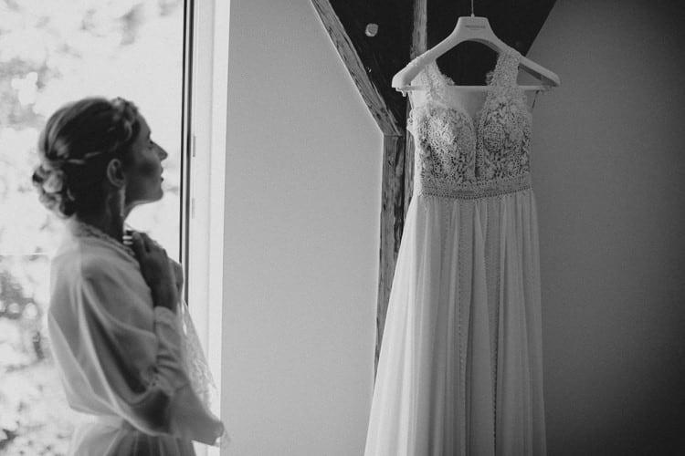 kristina hansi hochzeit loryhof 00015 - Kristina & Hansi - Hochzeit am Loryhof