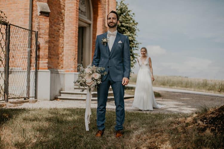 kristina hansi hochzeit loryhof 00020 - Kristina & Hansi - Hochzeit am Loryhof