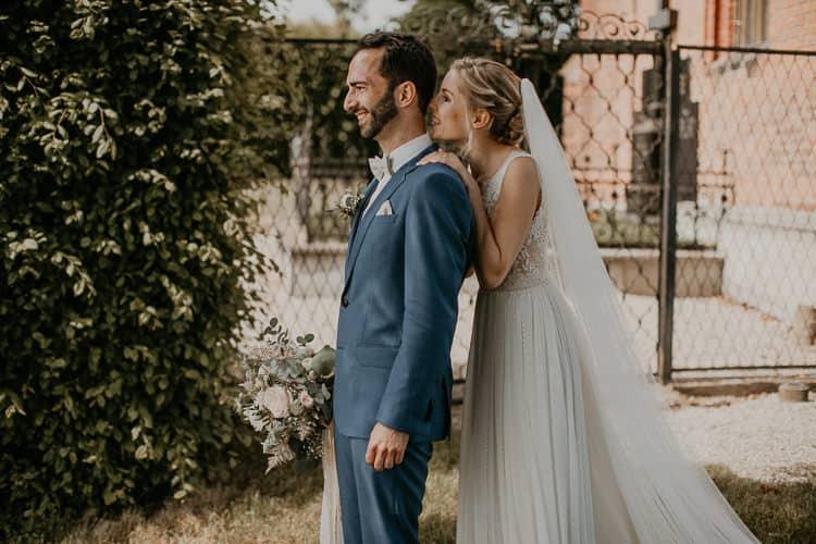 kristina hansi hochzeit loryhof 00021 - Kristina & Hansi - Hochzeit am Loryhof