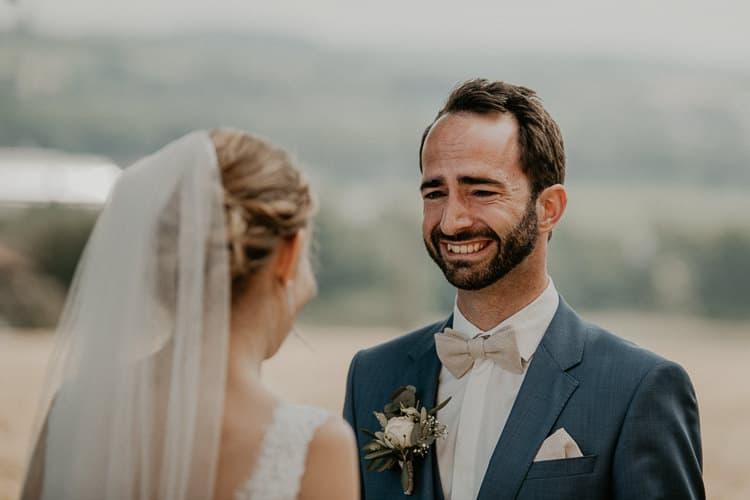 kristina hansi hochzeit loryhof 00022 - Kristina & Hansi - Hochzeit am Loryhof