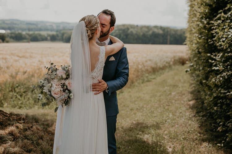 kristina hansi hochzeit loryhof 00024 - Kristina & Hansi - Hochzeit am Loryhof