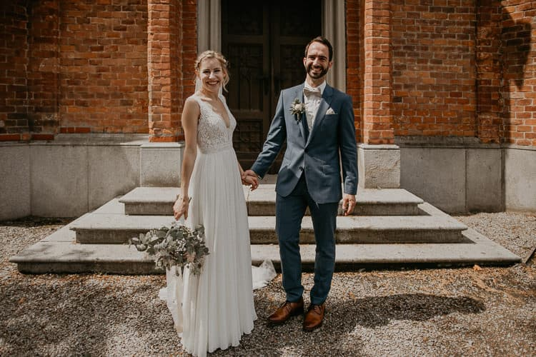kristina hansi hochzeit loryhof 00028 - Kristina & Hansi - Hochzeit am Loryhof