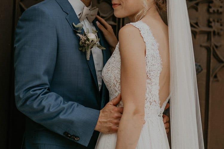 kristina hansi hochzeit loryhof 00030 - Kristina & Hansi - Hochzeit am Loryhof
