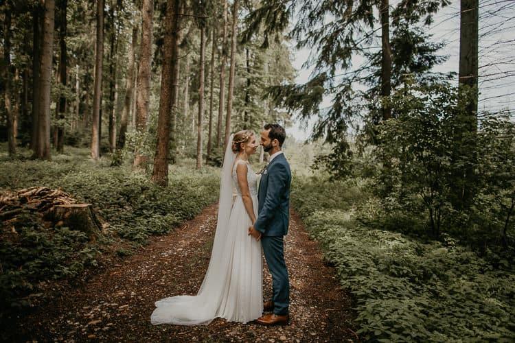 kristina hansi hochzeit loryhof 00031 - Kristina & Hansi - Hochzeit am Loryhof