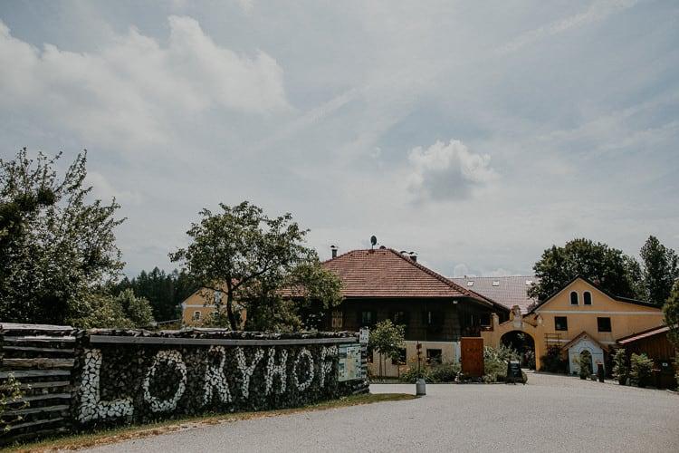 kristina hansi hochzeit loryhof 00035 - Kristina & Hansi - Hochzeit am Loryhof