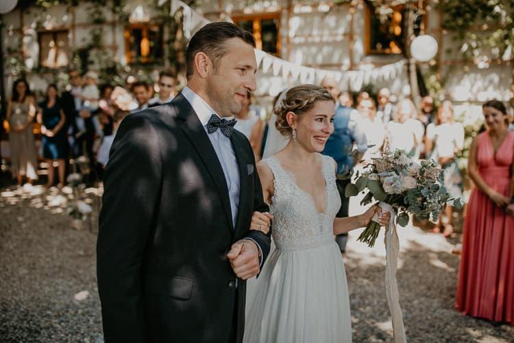 kristina hansi hochzeit loryhof 00040 - Kristina & Hansi - Hochzeit am Loryhof
