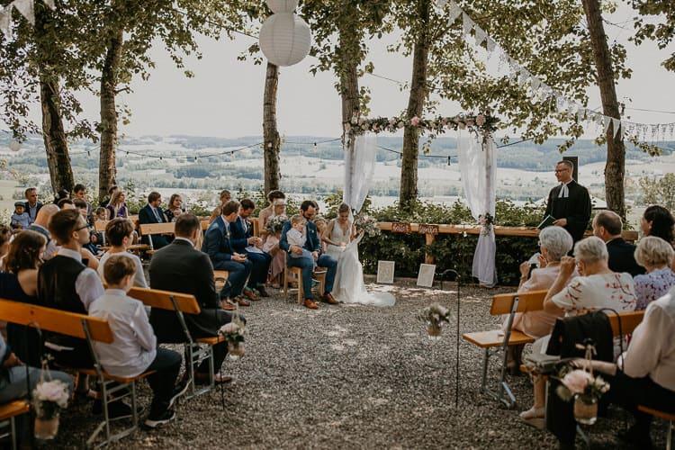 kristina hansi hochzeit loryhof 00042 - Kristina & Hansi - Hochzeit am Loryhof