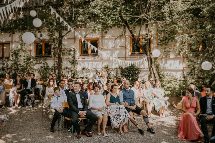 kristina hansi hochzeit loryhof 00043 - Kristina & Hansi - Hochzeit am Loryhof