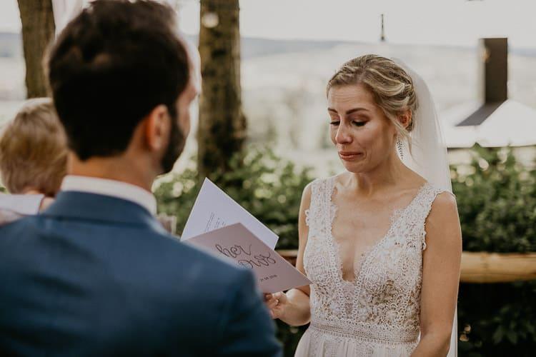 kristina hansi hochzeit loryhof 00045 - Kristina & Hansi - Hochzeit am Loryhof