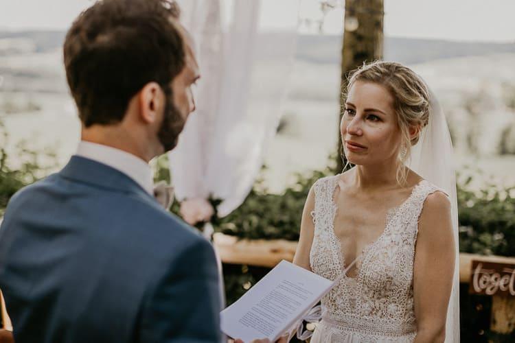kristina hansi hochzeit loryhof 00049 - Kristina & Hansi - Hochzeit am Loryhof