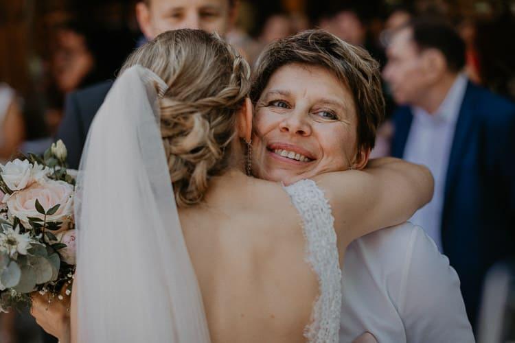 kristina hansi hochzeit loryhof 00052 - Kristina & Hansi - Hochzeit am Loryhof