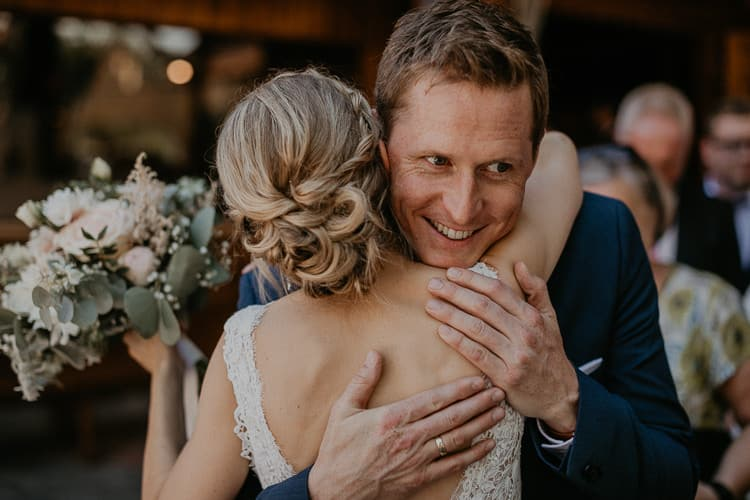 kristina hansi hochzeit loryhof 00053 - Kristina & Hansi - Hochzeit am Loryhof