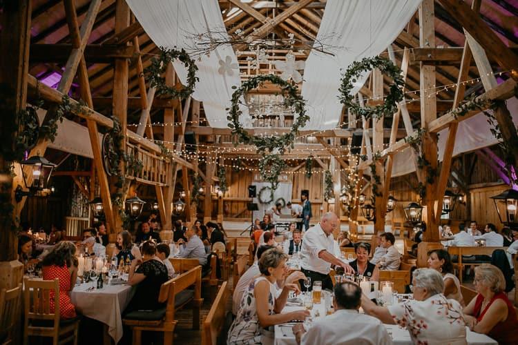 kristina hansi hochzeit loryhof 00055 - Kristina & Hansi - Hochzeit am Loryhof