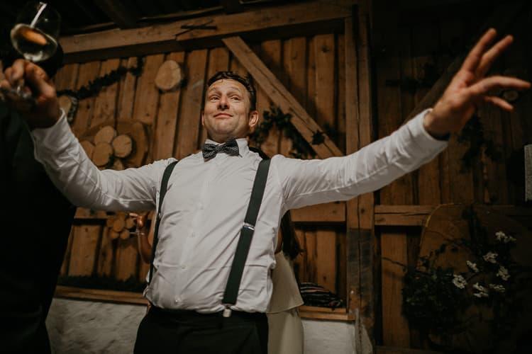 kristina hansi hochzeit loryhof 00062 - Kristina & Hansi - Hochzeit am Loryhof