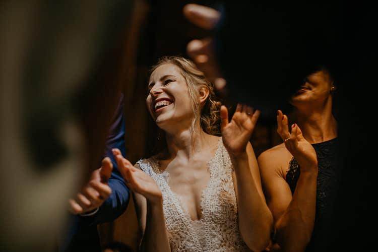 kristina hansi hochzeit loryhof 00063 - Kristina & Hansi - Hochzeit am Loryhof