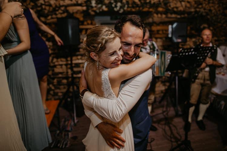 kristina hansi hochzeit loryhof 00068 - Kristina & Hansi - Hochzeit am Loryhof