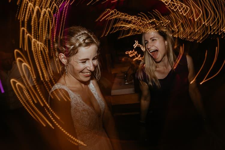 kristina hansi hochzeit loryhof 00072 - Kristina & Hansi - Hochzeit am Loryhof