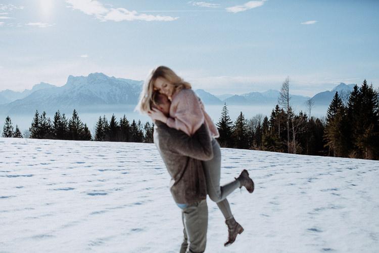 christina stefan gaisberg 00001a - Christina & Stefan / Gaisberg