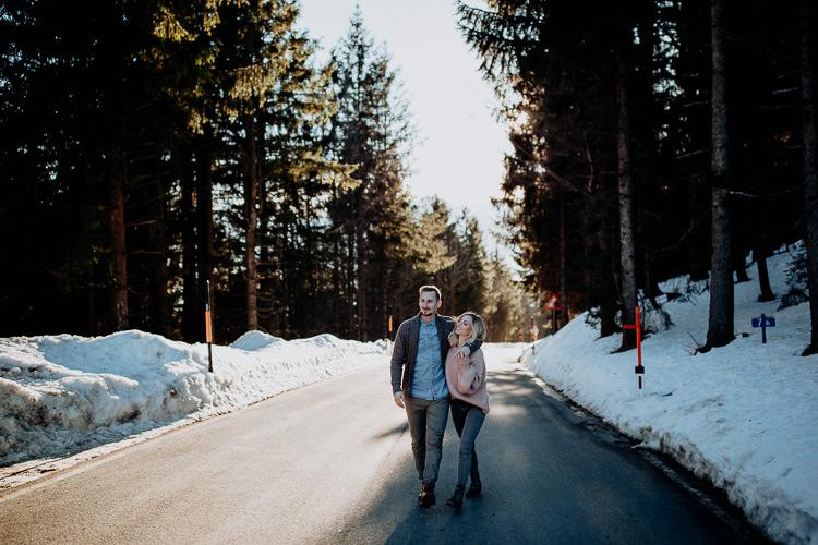 christina stefan gaisberg 00002 - Christina & Stefan / Gaisberg