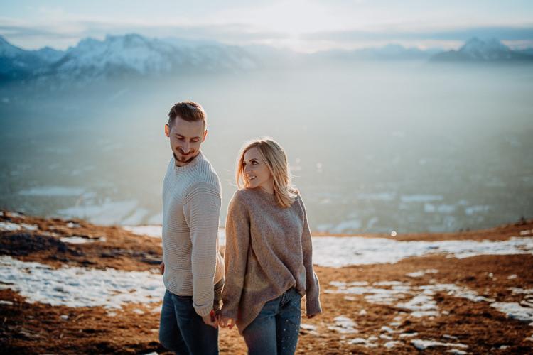 christina stefan gaisberg 00010 - Christina & Stefan / Gaisberg