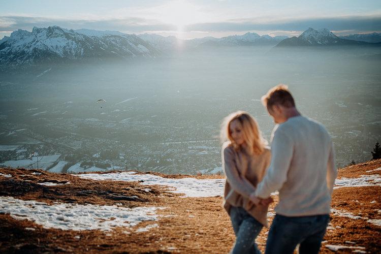 christina stefan gaisberg 00011 - Christina & Stefan / Gaisberg