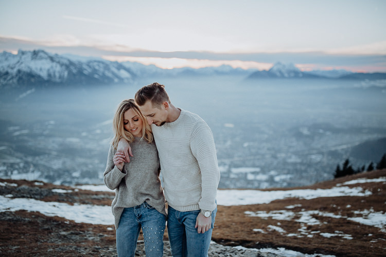 christina stefan gaisberg 00015 - Christina & Stefan / Gaisberg