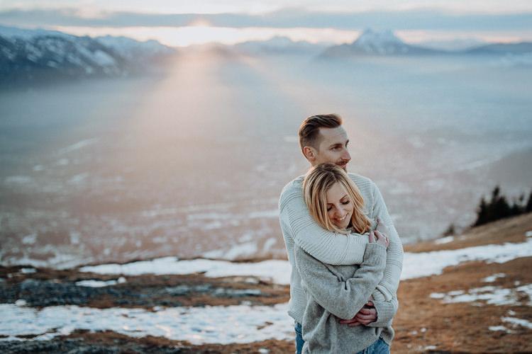 christina stefan gaisberg 00018 - Christina & Stefan / Gaisberg