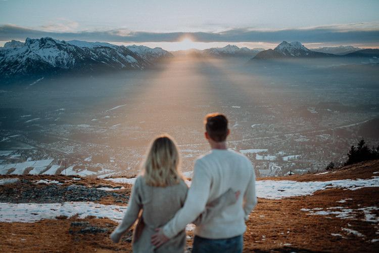 christina stefan gaisberg 00019 - Christina & Stefan / Gaisberg