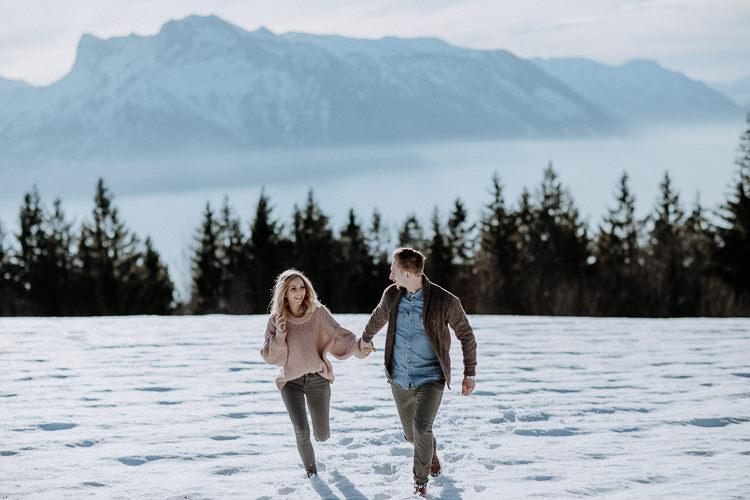 christina stefan gaisberg 00027 - Christina & Stefan / Gaisberg