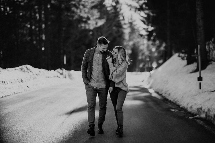 christina stefan gaisberg 00033 - Christina & Stefan / Gaisberg