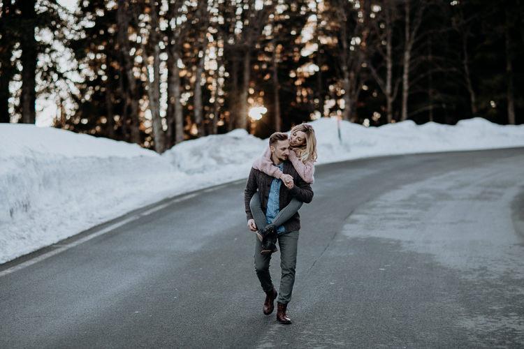 christina stefan gaisberg 00036 - Christina & Stefan / Gaisberg