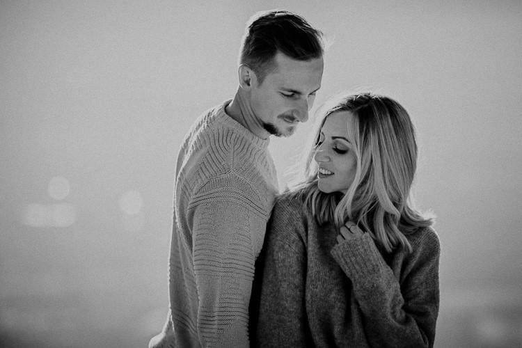 christina stefan gaisberg 00041 - Christina & Stefan / Gaisberg