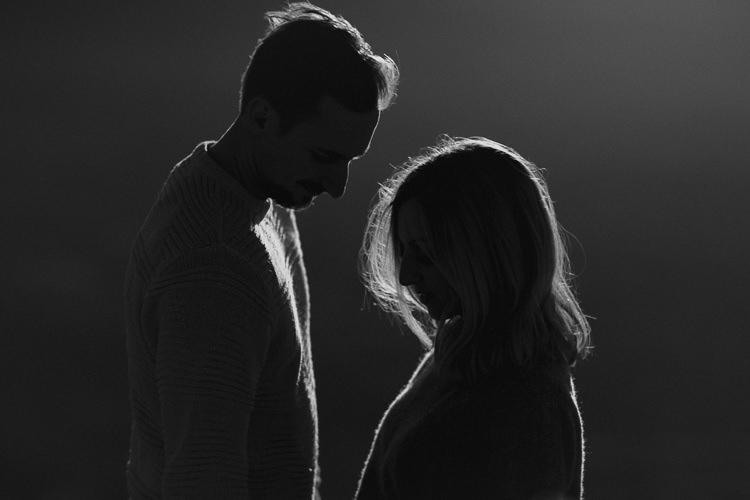 christina stefan gaisberg 00045 - Christina & Stefan / Gaisberg
